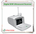Portable ultrasound& ultrasound machine portable &ultrasound diagnostic equipment