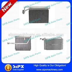 For Mazda 323 2002-2004 /Mazda Premacy Auto Parts Evaporator
