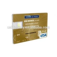 Mini card usb flash driver, Custom paper gift card usb flash drives, Twister plastic card credit visa card pen drives key