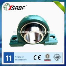 UCFA210 Pillow Block Ball bearing, Block type bearing technogym prices