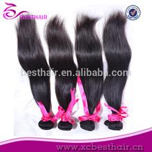 Cheap long 16 inch hair extensions african hair extensions classic hair extensions
