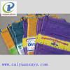 caiyuan top sale cheap raschel mesh bags for sale for packing onion potato