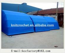 folding car tent, folding garage car cover, folding car canopy