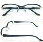 new style 2014 spectacle frames eyeglasses