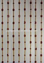 hot sale crystal bead curtain