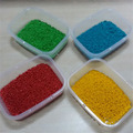 Abefs- 0146 fertilizantes npk granular 12-12-17 fertilizantes npk soluble en agua de fertilizantes