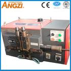 UBN-8 High Efficiency Multifunction Profit Margin spot welding electrodes