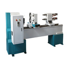 CNC wood lathe machine for sale