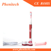Portable Sonic Induction Rechargeable Electric Toothbrush