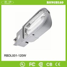 36v Led Street Light Price