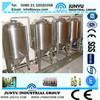 sale of malt for beer barley malt for beer production