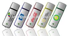 Plastic mini USB flash drive 2014, Cheap USB Memory Sticks selection Key, promotional customized usb drives