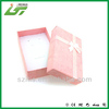 Custom beautiful printing good quality packaging box jewellery