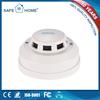 Home burglar alarm security system gas leak detector alarm system / chlorine gas detector