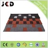 Beauty monier concrete spanish synthetic resin roof tile