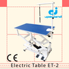 Master Equipment Dog Grooming Electric Lifting Table ET-2