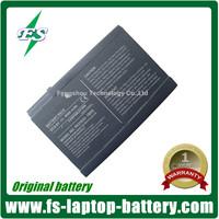 9.6V 4400MAH Original Laptop Battery For Toshiba PA3163 Battery For Toshiba PA3163-1BRS PA3163 Laptop Battery