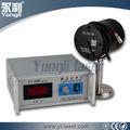 láser medidor de potencia para la prueba del tubo láser