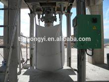 Cement equipment/ Big bag filling machine