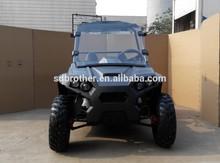 chinesischen utv 150cc