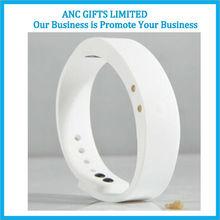 OEM/ODM service wholesale bracelet activity fitness
