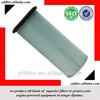 air filter assembly seller VA-3503