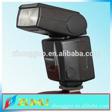 YONGNUO YN-460 II Flash For Sony Alpha DSLR cameras