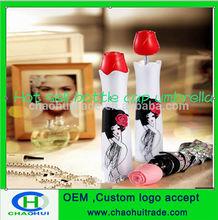 Hot sell bottle cap umbrella