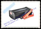12V 24V battery charger
