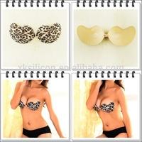 seamless underwear bra for big breasted women, adult sex film bra