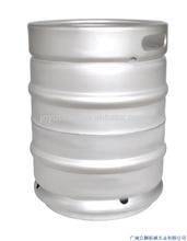 Stainless Steel Beer Keg 50l 30l