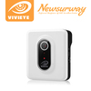 Portable Wifi Camera 720P HD ip camera mini wifi camera honeywell home security systems