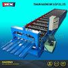 promotion goods/standing seam metal roof machine