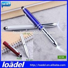 2014 new led light pen