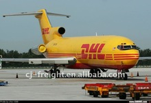 Fast DHL Courier from Shenzhen China to Ireland------skype:kellylao202