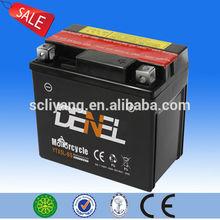 12v 5ah motorcycle battery,electric trolling motor battery