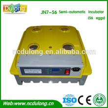 Excellent quality digital temperature controller for incubator