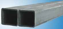 High quality din 2391 st 35 steel pipe nbk