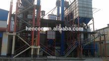 fiyat pirinç fabrikası tesisi