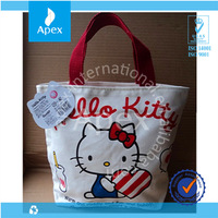 2014 Top selling cotton dust bag
