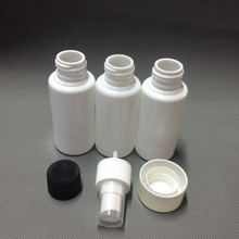 Promotional popular 60ml perfume. hot ice. perfumed spray China wholesale