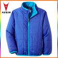 China wholesale homens vestuário xl, chinês fabricantes de roupas de vestuário xl homens