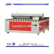 laser machine eastern metal laser cutting machine for shelves
