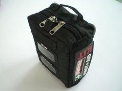 kit suzuki swift body kits ninja 300 2013 fairing kit