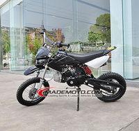80cc dirt bikes