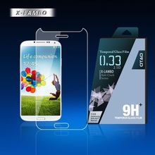 Anti Glare Matte Screen Protector Shield for Samsung Galaxy Note 3 III N9000