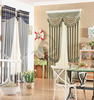 latest modern models of africa window decoration shades curtains and blinds
