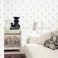цветочный дизайн кухня облицовки стен для домашнего украшения