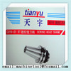 BT boring head SHANK cnc tools holder