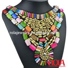 jewelry polishing machine Handmade necklace jewelry WHOLEALE JEWELRY FASHION ORNAMENT ACCESSORY